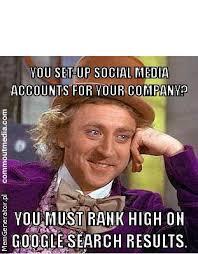 Amazing Memes on Pinterest | Meme, Funny Memes and Social Media via Relatably.com