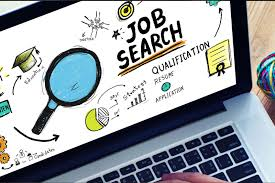 How To Screen Resumes From Job Portals Online JobPortal Development Recruitment Portal Development 46