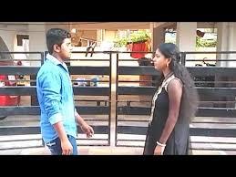 True Love l Telugu Short Film 2017 l Love failure l Latest Short Film l ...