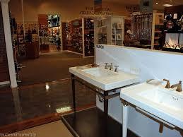 Kitchen Kiva Kitchen Bath_00005 Kiva Kitchen Bath For Your Kiva Kitchen And Bath San Antonio