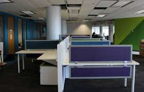 office space desk. Office Furniture And Design Concepts Sarasota Ikea Chair Small Layout Plans Desk Ideas Space S