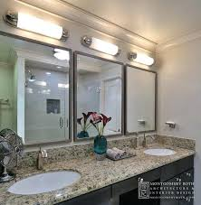 bathroom design houston. Bathroom Design Houston Texas Best Our Designs Images On