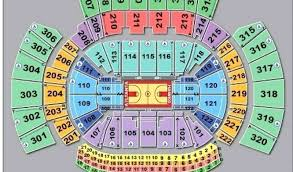 Philips Arena Atlanta Ga Seating Chart 66 Prototypical Atlanta Hawks Arena Seating Chart