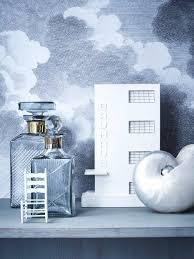 Styling In De Wolken Vtwonennl
