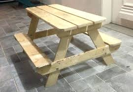 coffee tables made from pallets tables made from wood pallets wood pallets picnic table tables made coffee tables made from pallets