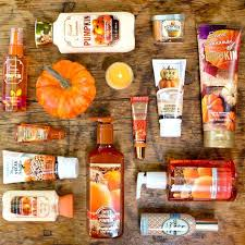 bath and body works toronto 118 best autumn images on pinterest autumn fall autumn leaves and