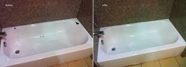 how to repair chipped steel bathtub ideas
