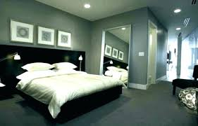 masculine bedroom furniture excellent. Bedroom Decorating Ideas Room Design Decoration Man Enchanting Modern Mens Masculine Designs . Male Furniture Excellent D