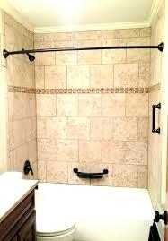 tile tub surround ideas wall ceramic tile bathtub surround ideas