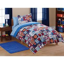 bedding daybed comforters and quilts grey daybed cover vintage daybed bedding luxury daybed bedding full