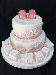 Valuable Bamp Day Cake Designs Best Christening Cake Designs Ideas