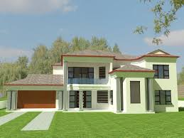 free tuscan house plans south africa lovely modern architect house plans south africa smart decorating in