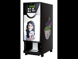 Godrej Vending Machine Extraordinary Excella Installation And Troubleshooting YouTube
