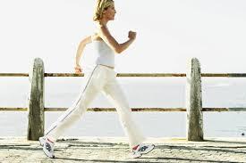 Resultado de imagen para calambres musculares remedios caseros