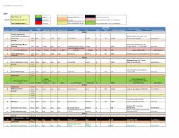 microsoft excel scheduling template travel schedule template road trip itinerary microsoft excel d