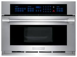 Most Popular Microwave Ovens - Best Buy
