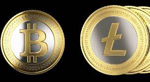 Learn the difference between litecoin vs. Bitcoin Litecoin Ratio Charts Smaulgld
