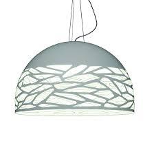 neenas lighting portfolio lighting replacement parts funky floor lamps