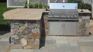 oxbox island kit oxbox outdoor kitchen bbq