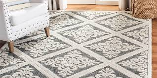 vermont rug collection