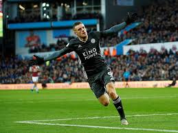 Premier League Form Chart Premier League Liverpool Look To Sign Off In Style As Vardy