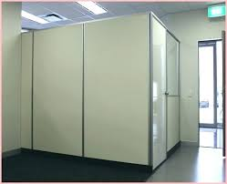 Office partition dividers Temporary Office Used Office Divider Office Divider Walls Gorgeous Cheap Partitions Used Wall Dividers Partition Office Divider Walls Melaniechandra Used Office Divider Good Quality Office Partition Sound Proof Used