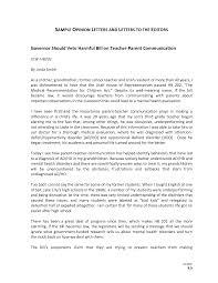 Recommendation Letter Format Recommendation Letter Format Medical School Juzdeco 21