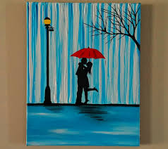 best couple silhouette umbrella kissing with couple silhouette umbrella kissing on girl with umbrella wall art with couple silhouette umbrella kissing cool women who plays tennis with