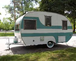 Small Picture Best 25 Small trailers for sale ideas on Pinterest Small
