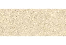 wilsonart solid surface countertops mojave melange