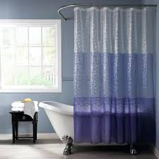 dainty home reflection shower curtain reviews home decor home washing plastic shower curtain liner vinegar