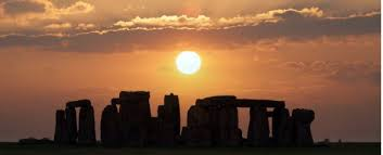 Winter Solstice Is Here The Beautiful Astronomy Of Christmas