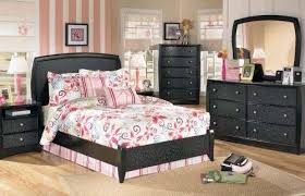mattress bedroom Superb Big Lots Bedroom Set Bedroom Furniture Sets Big  Lots Big Lots Furniture