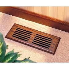 wood floor ventilation home air ventilation wood vent registers wood vent covers home depot all wood register home bar ideas with tv