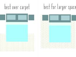area rug size for living room standard area rug sizes unique large rug sizes living room size of area rug living room