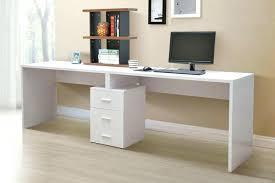 minimalist desk diy decor
