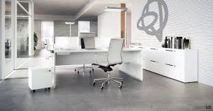 white office furniture. Designer White Office Furniture Inside