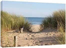 mool large 32 x 22 inch sand dunes beach scene canvas wall art print hand on beach scene canvas wall art with mool large 32 x 22 inch sand dunes beach scene canvas wall art print