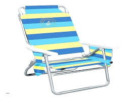beach chair with footrest freestyle rocker chair beautiful before folding beach chair with footrest awesome fold