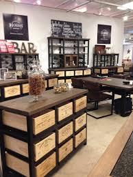 wine crate furniture. Hobbs Germany Custom Restaurant Wine Furniture . Crate