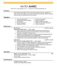 groovy medical collector resume brefash collections resume collector job description medical front medical collector medical collector resume groovy medical collector resume