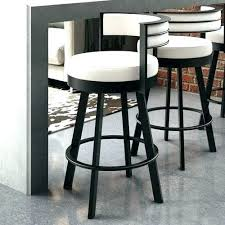 backless swivel bar stools. Bar Stools With Backs Counter Height Swivel Backless Back And Arms
