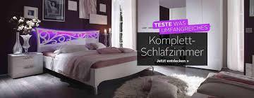 Komplett Betten Bei Otto Otto Schlafzimmer Komplett Rubengonzalez Club