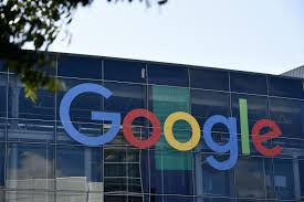 google office youtube. Google Office California Youtube Contact Number
