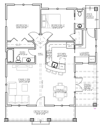 madson design house plans gallery \
