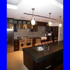 Kitchen Design Programs Free The Most Cool Free Kitchen Design Programs Free Kitchen Design