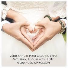 maui wedding association home facebook Wedding Expo Maui no automatic alt text available wedding expo maine