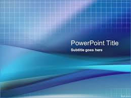 technology background for powerpoint free powerpoint templates technology harddance info