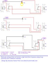 2 way light switch wiring diagram awesome best two 5 hastalavista me electrical 2 way switch wiring diagram wiring diagram 11