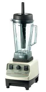 Panasonic Kitchen Appliances Blender Shaker Cup Panasonic Kitchen Appliance Blender Mixer Mx